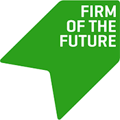 Firm of the Future (Image)