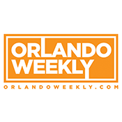 Orlando Weekly Client (Image)