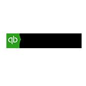 Intuit Quickbooks Reflexive (Image)