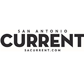 San Antonio Current (Image)
