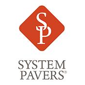 System Pavers (Image)