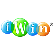 iWin Client (Image)