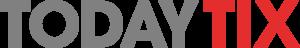 TodayTix Logo (Image)